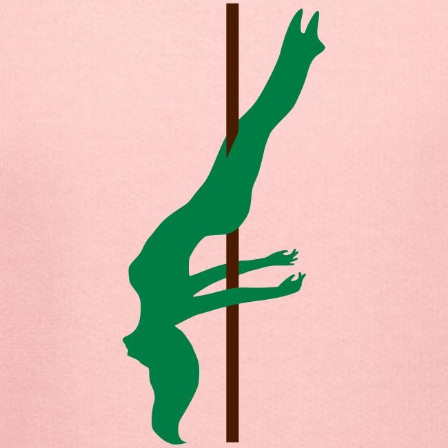 Pole Dance Pole Dancing