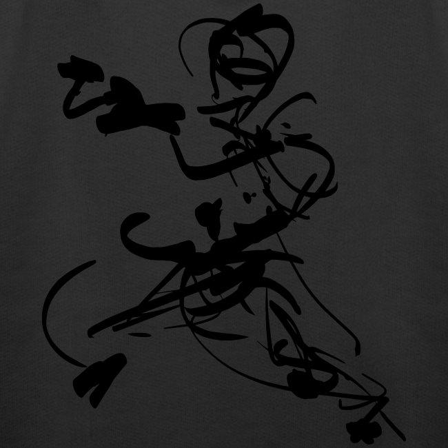 mantis style
