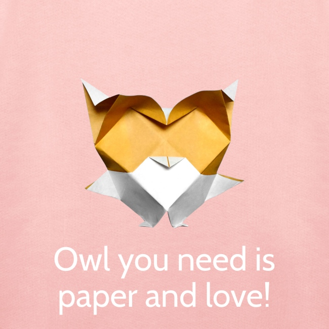 Origami Owl tutorial. How to make paper Owl - YouTube | 650x650