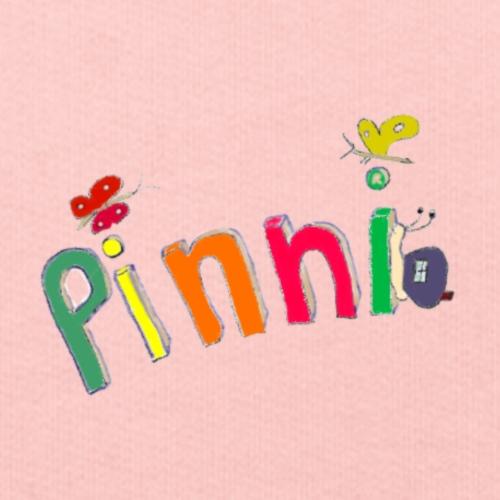 Pinni® Desing