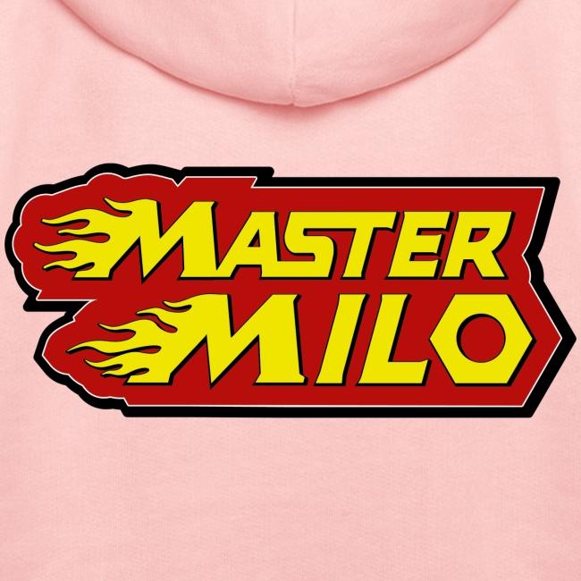 MasterMilo