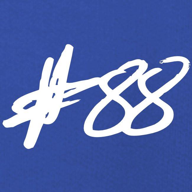 unterschrift 88
