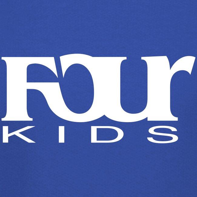 FOUR_KIDS
