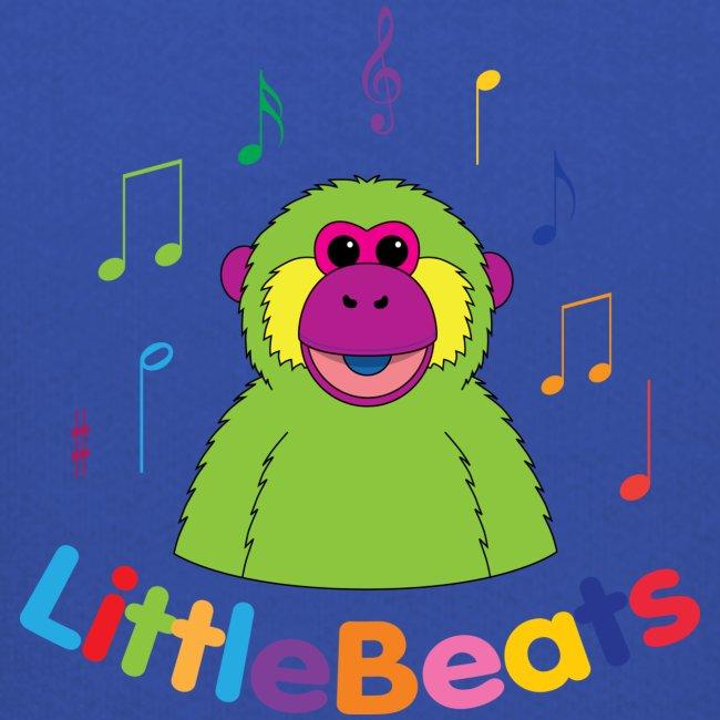 LittleBeats