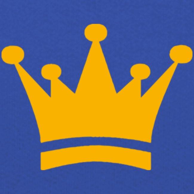 Kronen Produkte