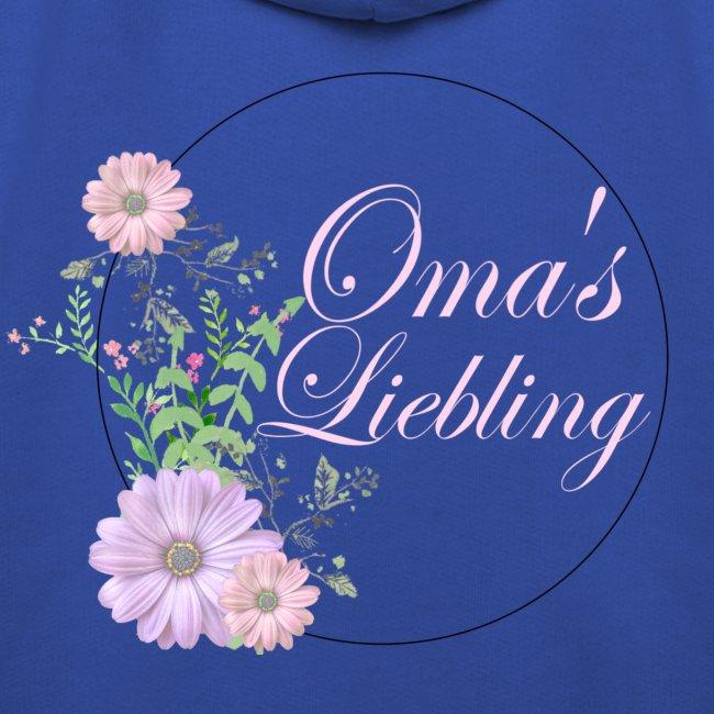Liebling