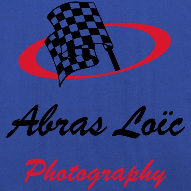 Abras Loïc Photography