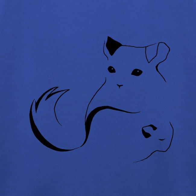 logo erittain iso mustana 1 png
