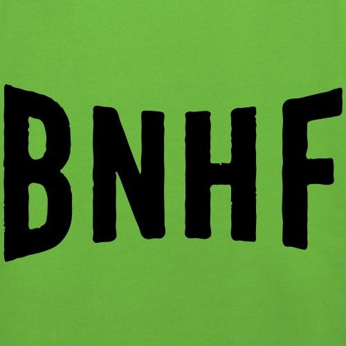 BNHF Fashion - Kinderen trui Premium met capuchon