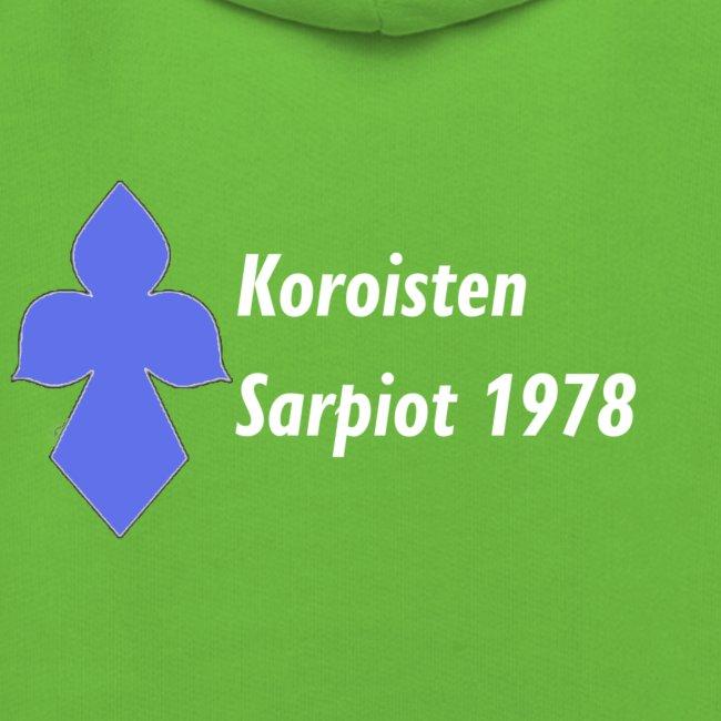 Koroisten Sarpiot