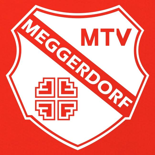MTV Logo klein