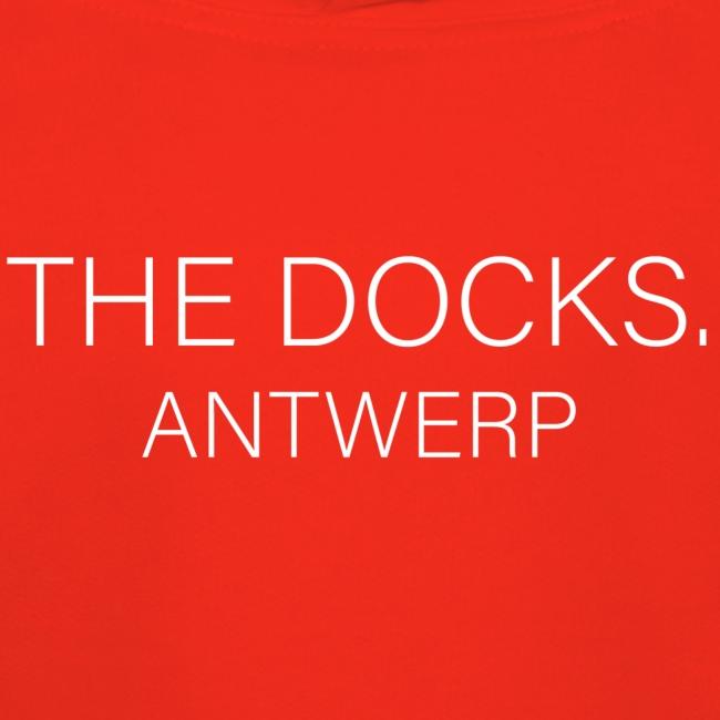 Les Docks Anvers