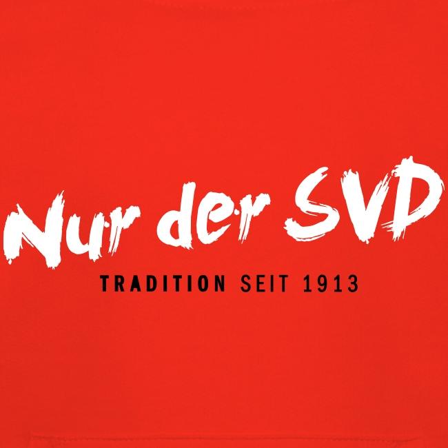 Tradition1913