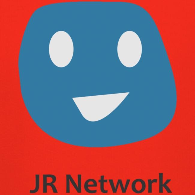 JR Network