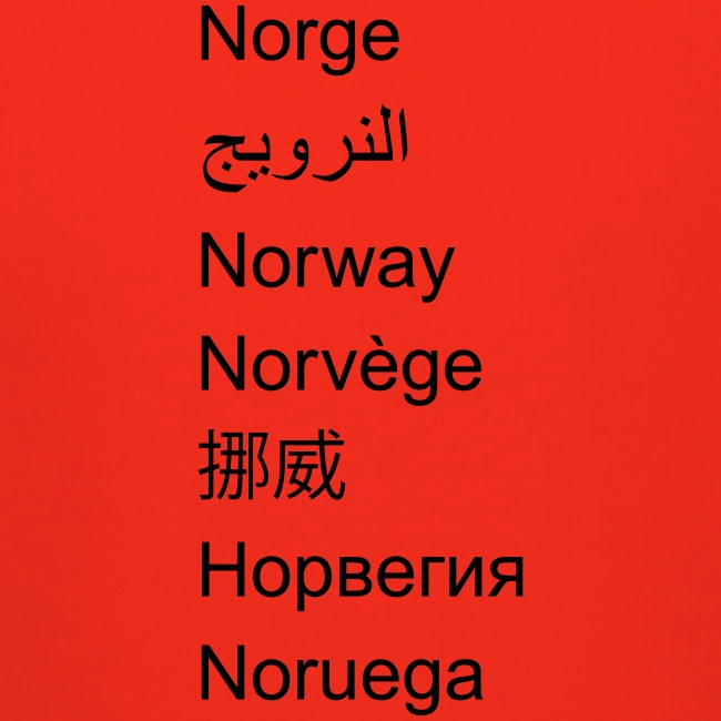 FN-Norge - plagget.no