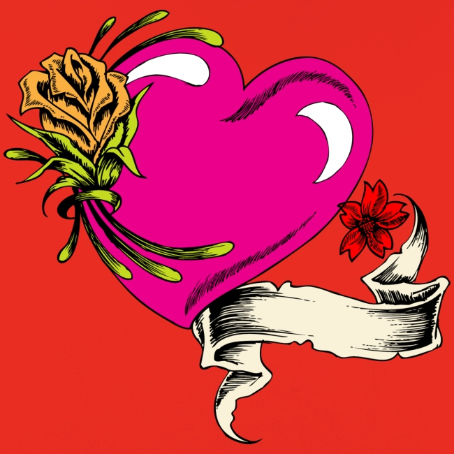 My Hearth