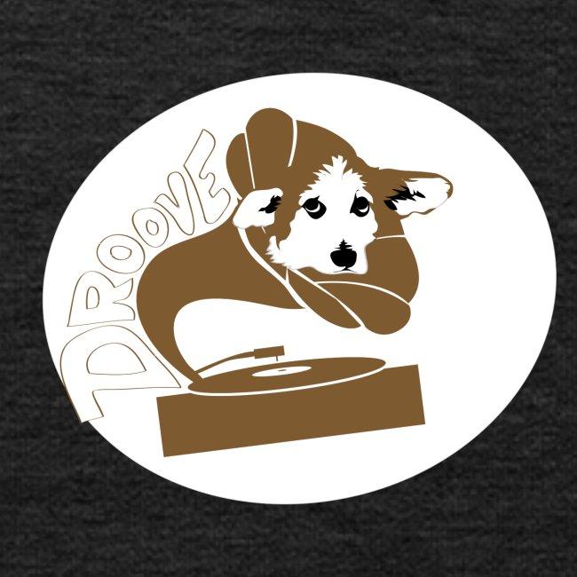 Droove logo