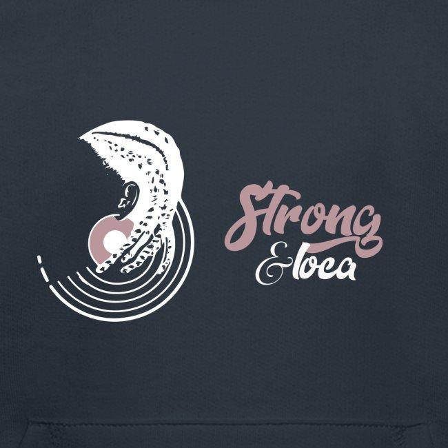 "Collection "" Strong & Loca """