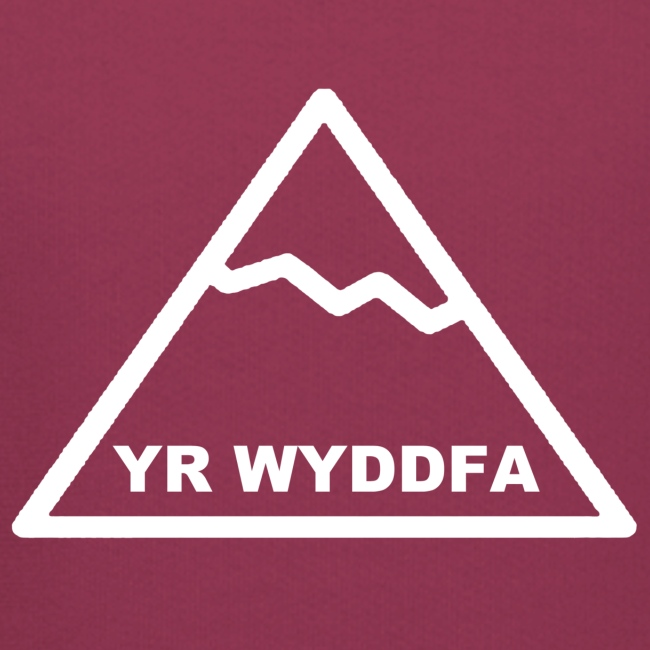 Yr Wyddfa