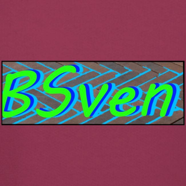 logo yt ttv BSven
