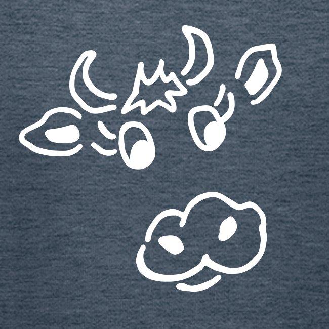 Kuh, Tier, Allgäu, Tracht, Oktoberfest