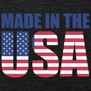 Made in the USA - Kids' Premium Hoodie