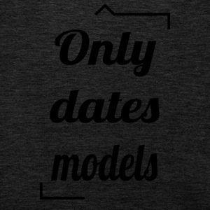 Only Dates Models - Kinder Premium Hoodie