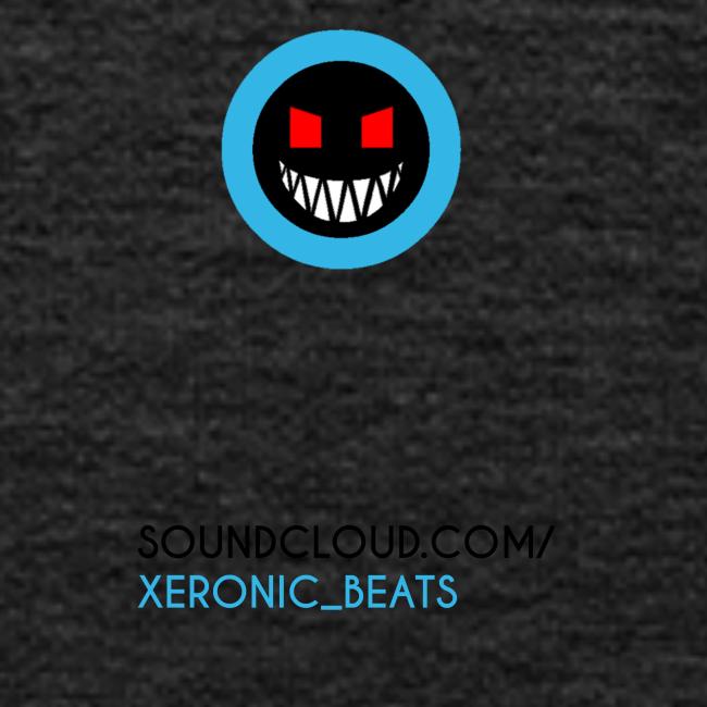 XERONIC LOGO