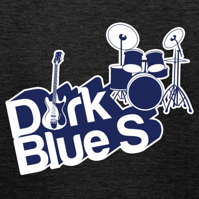 DarkBlueS outline gif