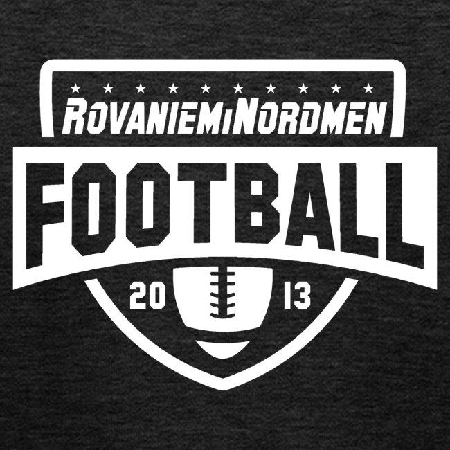 Rovaniemi Football