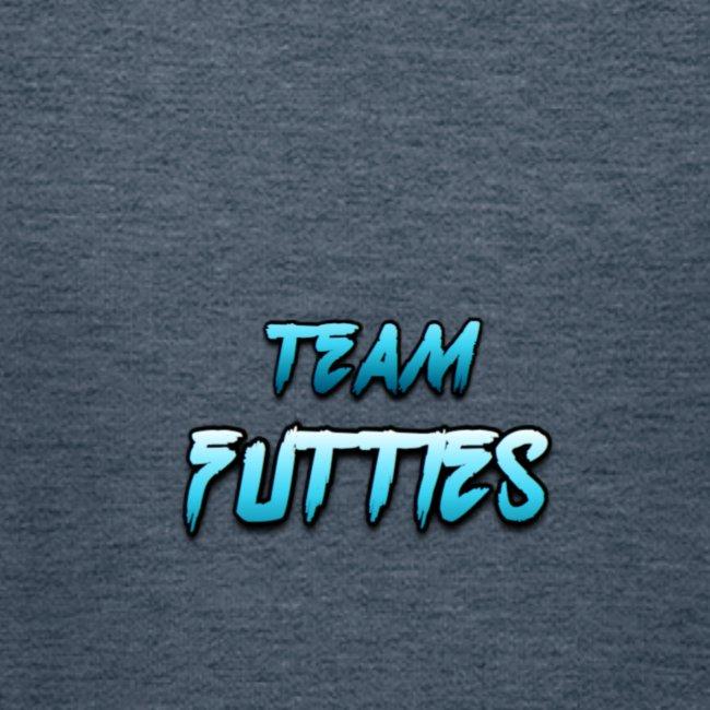 Team futties design