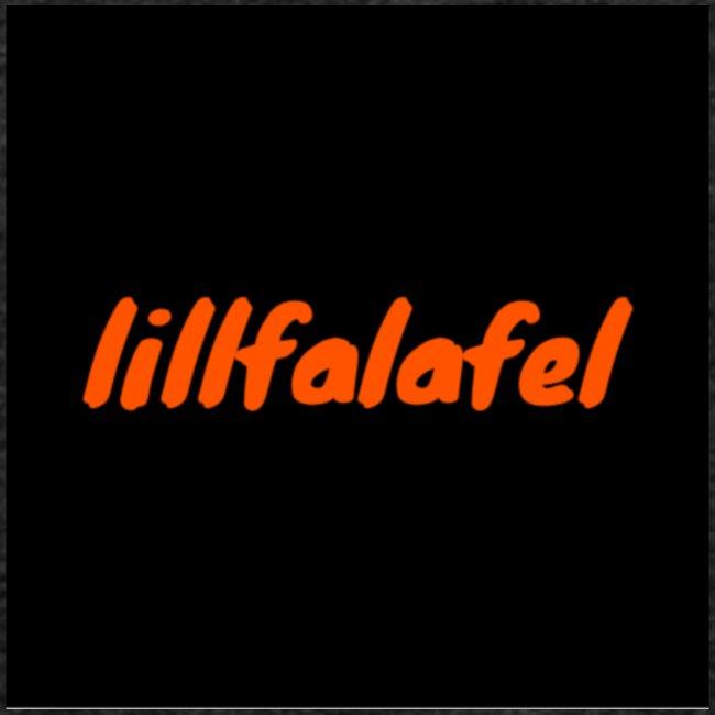 lillfalafel