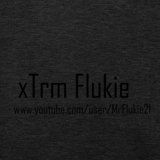 xTrm Flukie