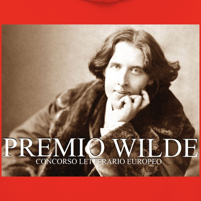 Wilde european award