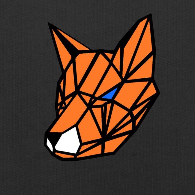 renard geometrique