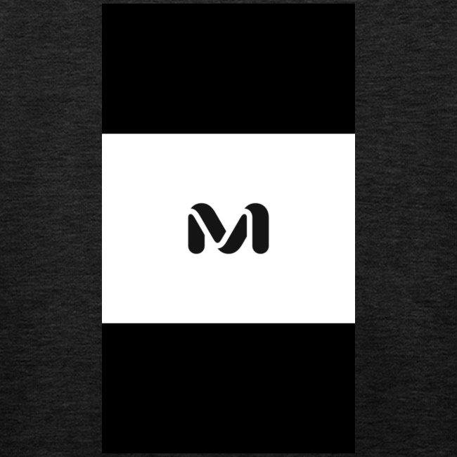 M top