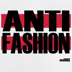 Anti Fashion - Baby T-Shirt