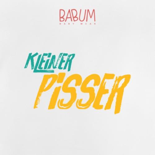 Kleiner Pisser - Baby T-Shirt