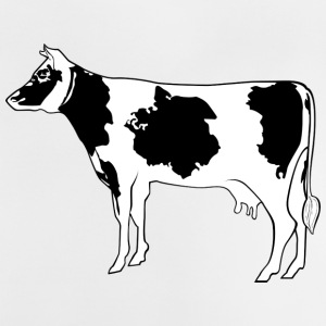 cow174 - Baby T-shirt