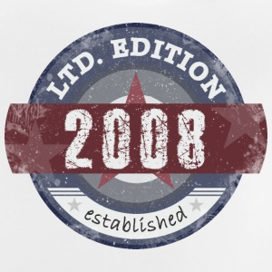 LtdEdition 2008 - Baby T-Shirt