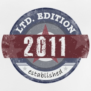 LtdEdition 2011 - Baby T-Shirt