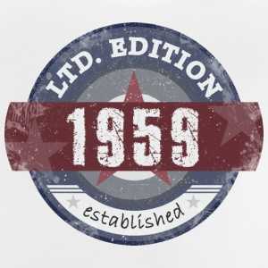 LtdEdition 1959 - Baby T-Shirt