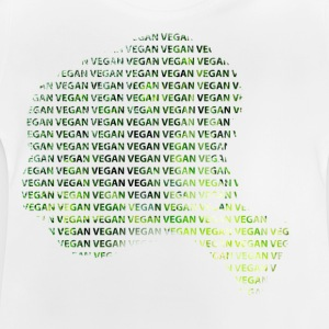 vegan - Baby T-Shirt