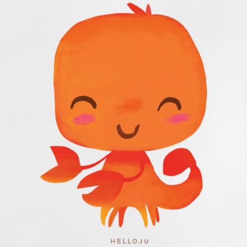 Skorpion - Baby T-Shirt