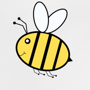 little bumblebeee - Baby T-Shirt