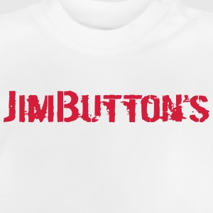 JimButton's Kids - Baby T-shirt