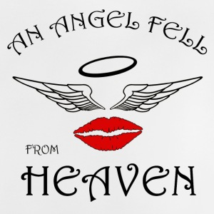 FROM HEAVEN - Baby T-Shirt