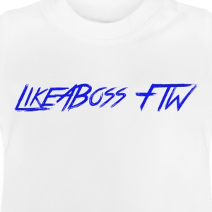 LAB-s_Designs - Baby T-Shirt