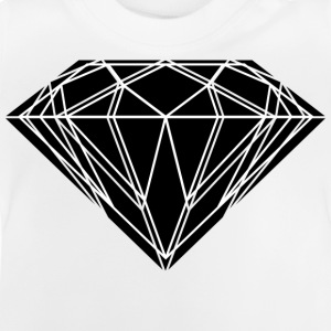 Diams01 - Baby T-Shirt