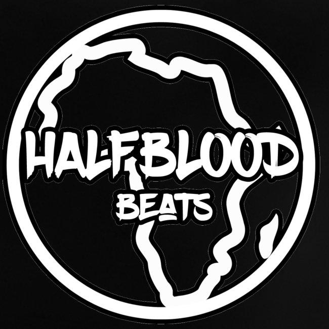 halfbloodAfrica
